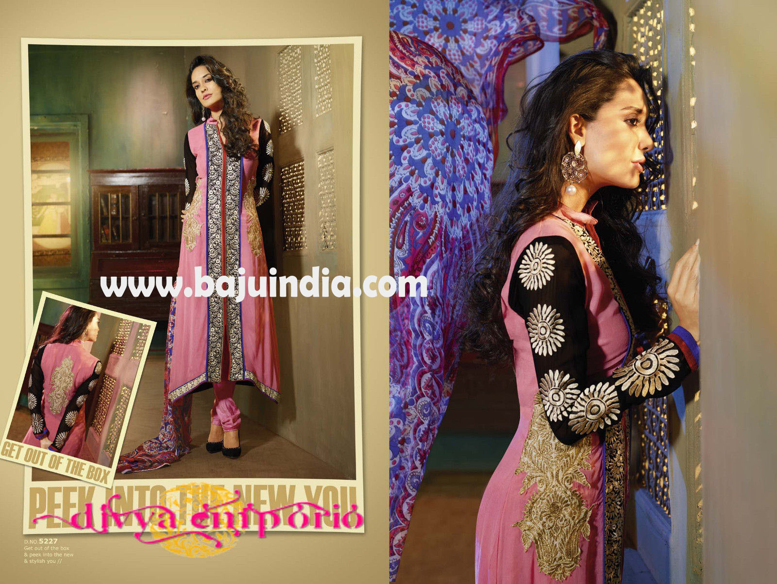 Baju india 2015 310dv bajuindia com bajuindia com Baju gamis model india 2015