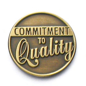 commitment-to-quality