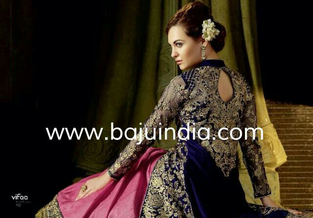 Baju India Muslim - Baju India Modern - Baju Khas India - Baju Adat India - Sari India Terbaru - Sari India Muslim - Baju Kerajaan India - Baju Salwaar India -