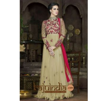 BEST SELLER –  style anarkali for wedding 1115